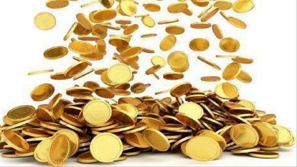 قیمت سکه و طلا پنجشنبه ۱۹ تیر