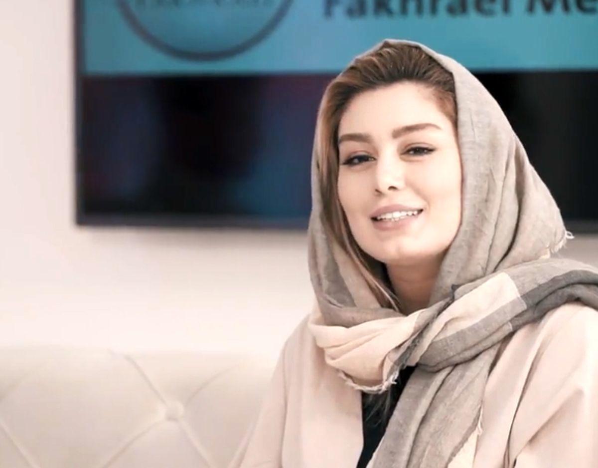 عکس های سحر قریشی و همسرش + ماجرای طلاق و نامزدی جدید   عکس - شما نیوز