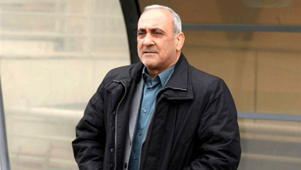 پرسپولیس قربانی شد؛ مدیر بازنشسته فوتبال دوباره حکم گرفت