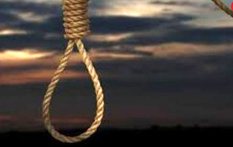اعدام در انتظار یک ایرانی در زندان مصر