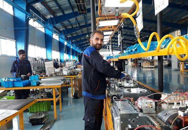 تامین مواد اولیه و نقدینگی شرط تداوم تولید در صنایع کوچک