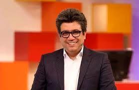 رضا رشیدپور با یک برنامه شبانه به تلویزیون باز میگردد/ «سلام صبح بخیر» روی آنتن میماند