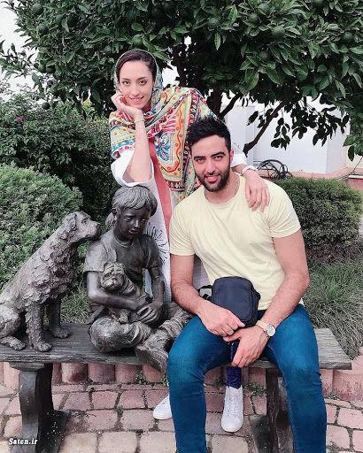 کیمیا علیزاده ، مهاجرتش به هلند را تایید کرد   ساتین