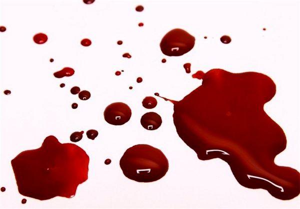 قتل ۳ عضو خانواده به خاطر ارثیه