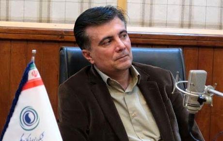واکنش افسر امنیتی فیفا به اظهارنظر یکی از نمایندگان مجلس
