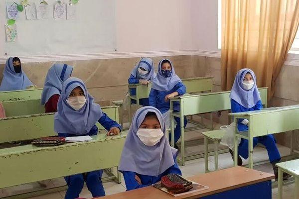 واکسن مخصوص دانشآموزان در راه است
