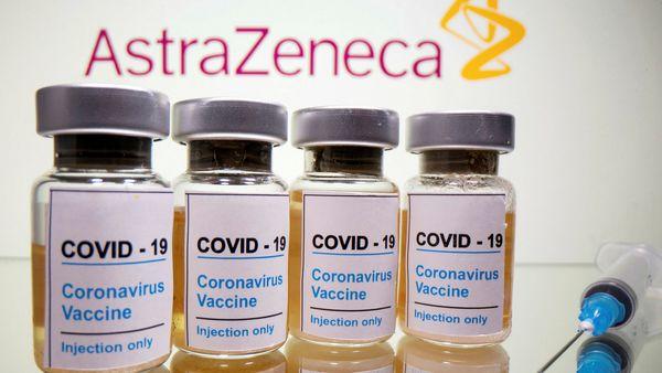 واکسیناسیون در آلمان متوقف می شود؟