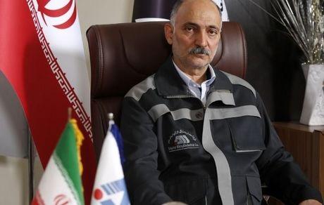مدیر عامل گل گهر با عملکرد خود شهروند افتخاری سیرجان میشود