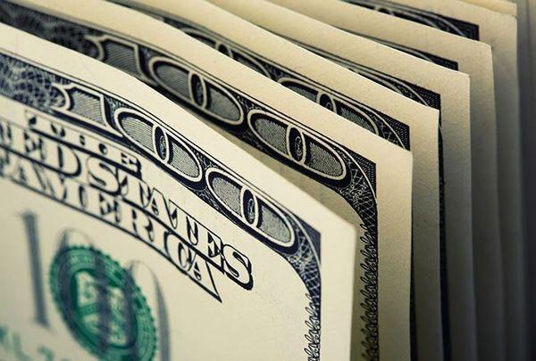 سلام بر دلار 30 هزار تومانی!