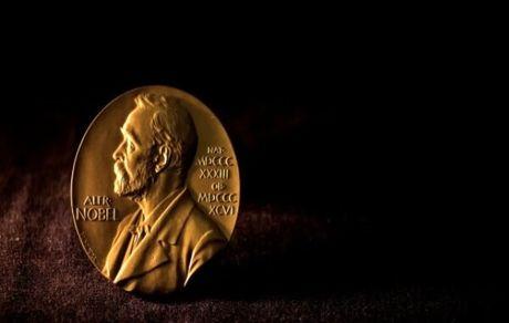 برندگان نوبل چه کسانی هستند؟
