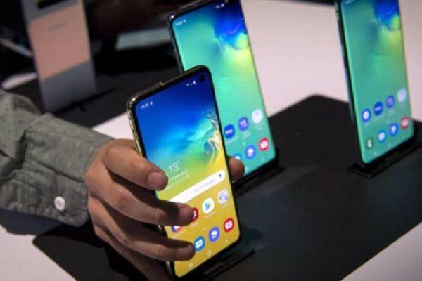 قیمت انواع گوشی های ارزان + جدول
