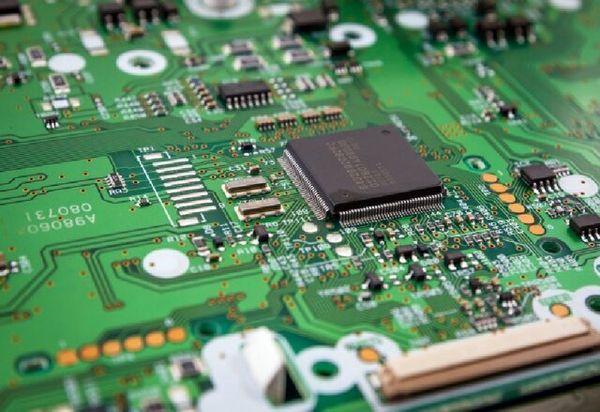 ساخت کوچکترین ترانزیستور جهان با الهام از DNA