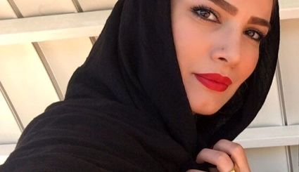 احضار متین ستوده به دادسرای ارشاد تهران