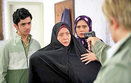 آزیتا حاجیان از همسر دومش رونمایی کرد + تصاویر