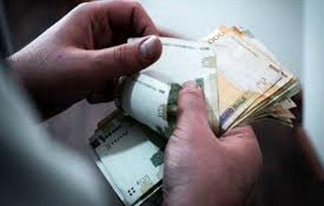 شرایط پرداخت یارانه نقدی به مردم اعلام شد + جزئیات