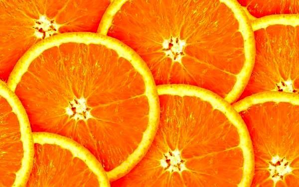 پرتقال - پالیزهم