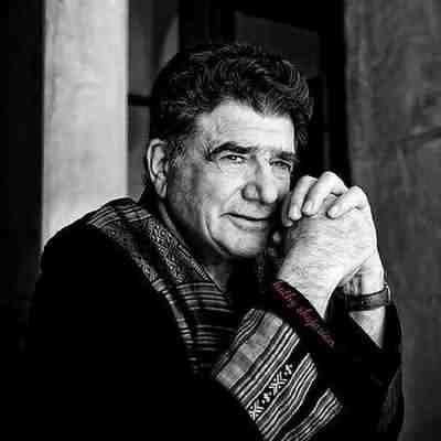 محمدرضا شجریان از بیمارستان مرخص شد - موسیقی ایرانیان