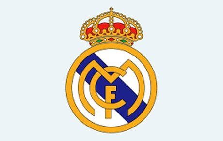 میزبانی رئال مادرید از حریفان در ورزشگاه ۶ هزار نفری