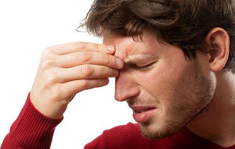 سینوزیت را بدون دارو درمان کنید