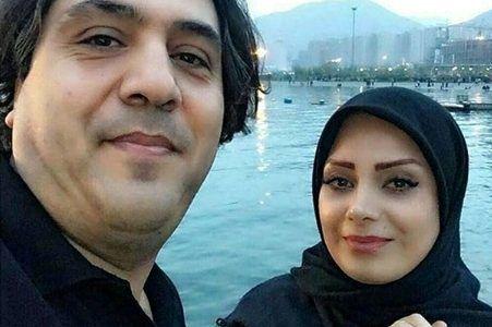 مهاجرت مانی رهنما خواننده پاپ و صبا راد خانم مجری تلویزیونی معروف از ایران + عکس   جارستان