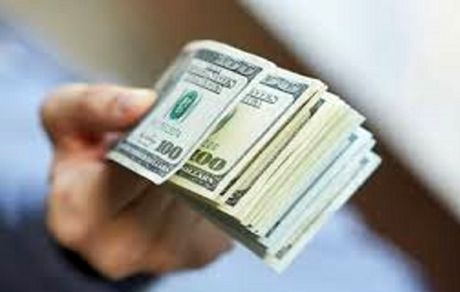 قیمت دلار و ارز آزاد چهارشنبه ۲۶ شهریور