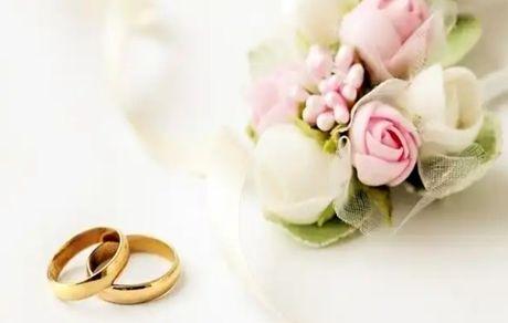 رشد ۳ برابری ازدواج دوم