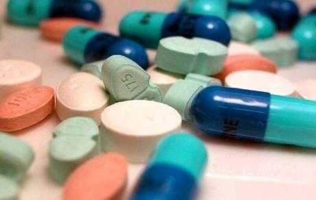 افزایش 170 تا 280 درصدی قیمت برخی داروها