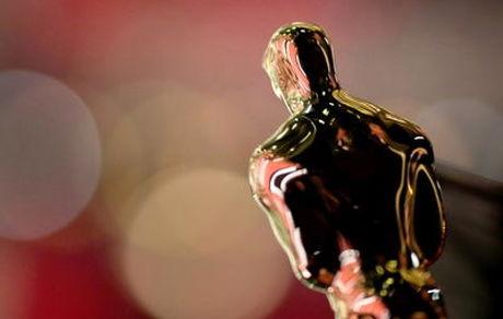 معرفی نامزدهای جوایز اسکار 2020