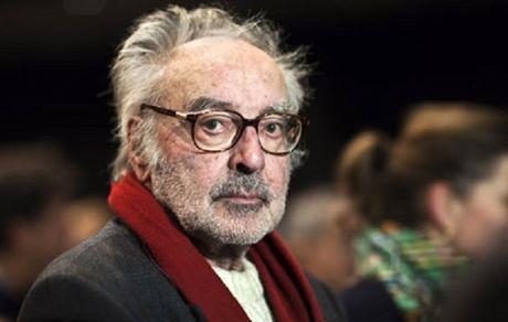 نگاهی به زندگی و کارنامه سینمایی ژان لوک گدار آخرین بازمانده سینمای مولف موج نو فرانسه
