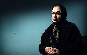 مشکلات جسمانی دلیل غیبت طولانی بازیگر زن مشهور از سینما