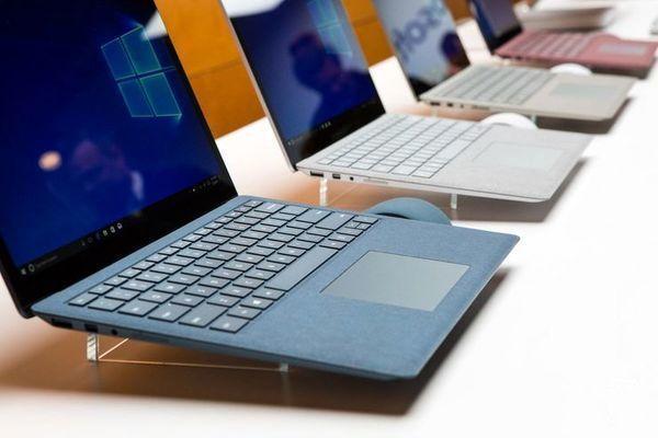 قیمت روز انواع لپ تاپ ایسوس 28 اردیبهشت + جدول
