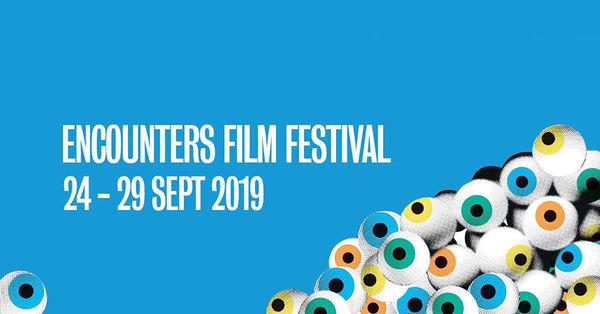 حضور سه فیلم کوتاه ایرانی در جشنواره «اینکانترز» انگلستان