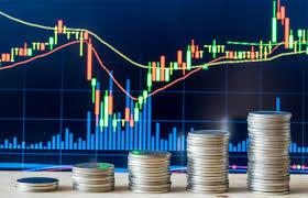 خبر بد و ناراحت کننده اقتصادی برای سال جدید