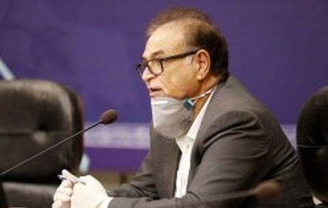 تخصیص تسهیلات بانک ملی به کسبه بازارهای کیش