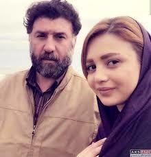 ویدیو دیده نشده از دستگیری علی انصاریان و دوست دخترش + فیلم و عکس