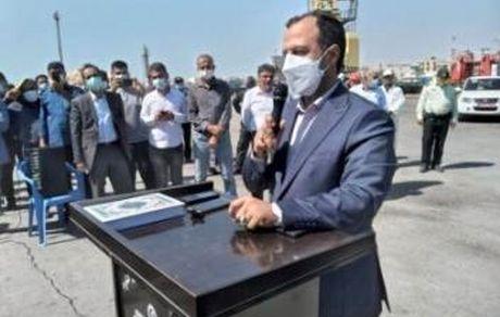 رفع نگرانی فعالان اقتصادی بوشهر با ابلاغ آییننامه جدید تجارت و بازرگانی