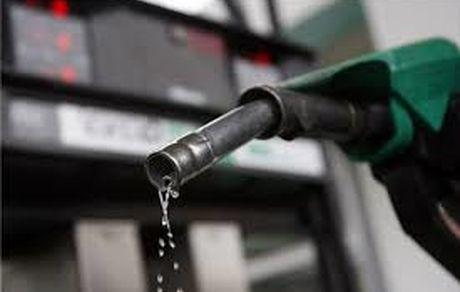 مشکل بنزین آژانسها کی رفع میشود؟
