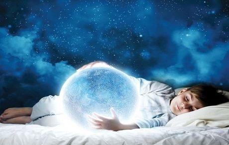 رویای صادقه چیست و دیدگاه قرآن کریم و روایات درباره آن چگونه است؟
