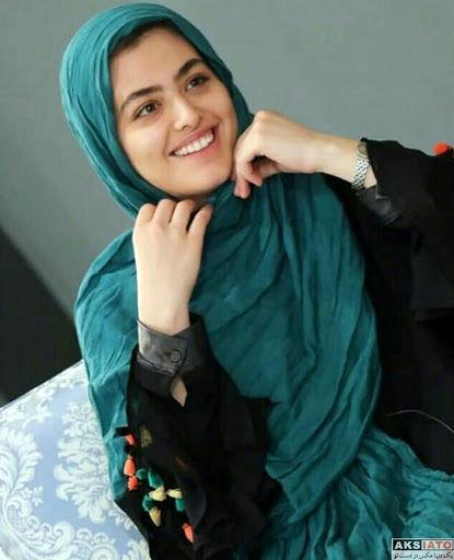 Reyhane-parsa-khalij-(4) - عکسیاتو   عکس بازیگران