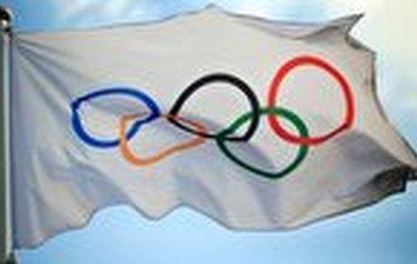 درگذشت قهرمان سابق المپیک بر اثر ابتلا به کرونا