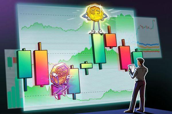 ارز دیجیتال ریپل چیست؟