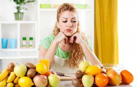میوه های هسته دار چه خاصیتی دارند؟