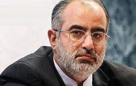 ترامپ پیام روشنی برای ایران ندارد/ دولت آمریکا و کنگره نتوانستند در مذاکرات برجام پیام واحدی در مورد شیوه تعامل با ایران ارسال کنند.