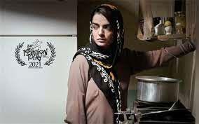 موفقیت «مادرزاد» در جشنواره فیلم مذهب امروز ایتالیا