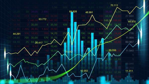 وضعیت شرکتهای بورسی سهام عدالت در 19 مهر