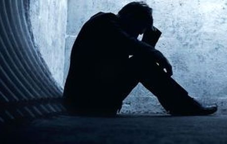 آیا ایران افسردهترین مردم دنیا را دارد؟