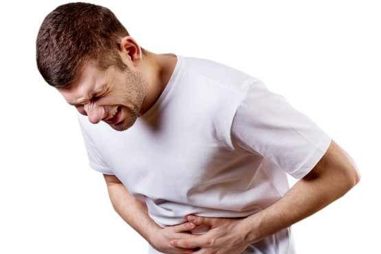 اگر این علائم را دارید دچار تورم آپاندیس هستید