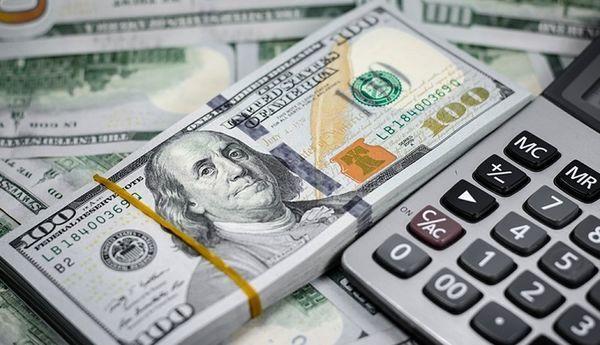 آخرین قیمت دلار در بازار 25 اردیبهشت + جدول