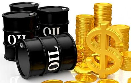آینده قیمت نفت چه میشود؟