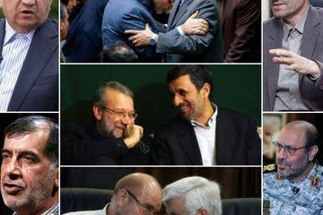 مشکل مردم ایران دریافت وام، یارانه و صدقه نیست